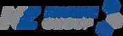 KZ Marine Group Ltd