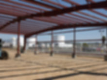 5-Facility-Builders.jpg