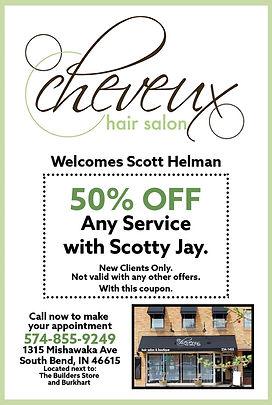 ScottHelman-HairSalonAd-QP-2019.jpg