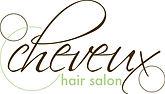 Cheveux_Color.jpg