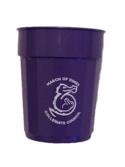 MODCC/ Greek House cups