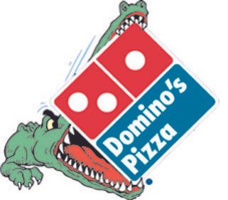 gator-dominos.jpg