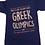 Thumbnail: Greek Olympics 2019 Navy Blue Shirts