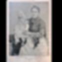 Foto da Infância - 1898