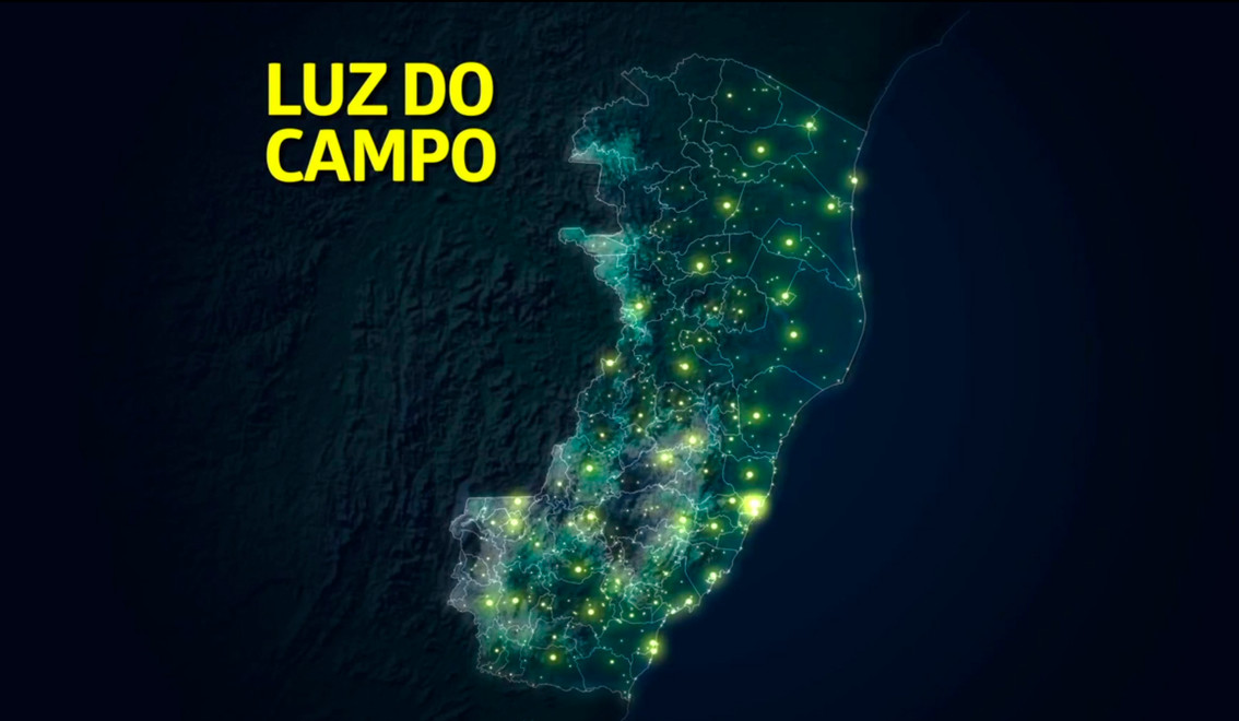 Campanha Paulo Hartung 2014