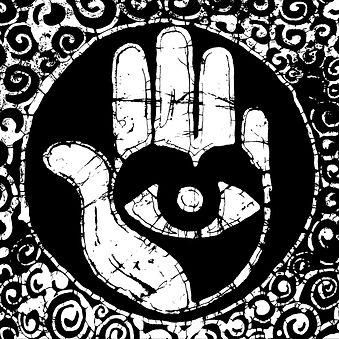 logo batik.jpg