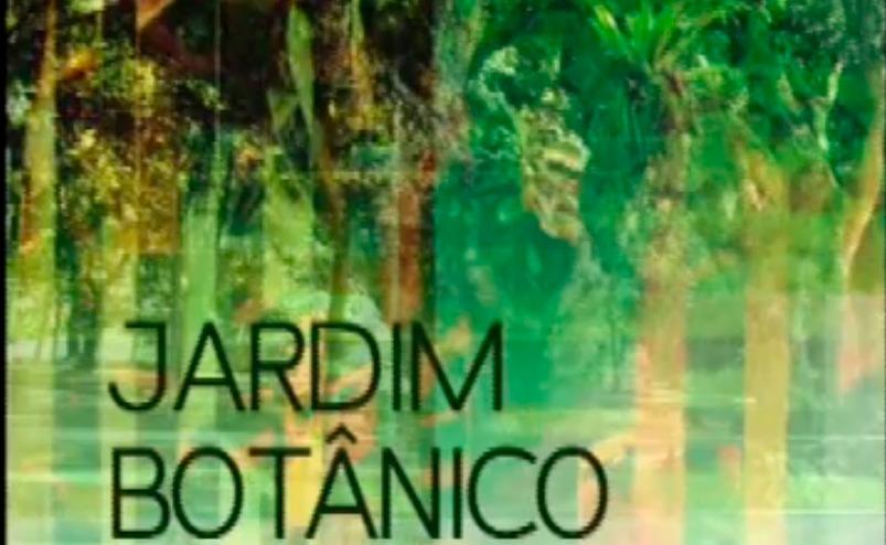 Rio que é Verde - 2014