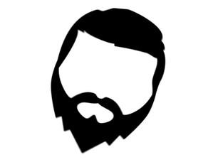 The Bearded Bikers 2016
