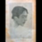 Eduardo Guimaraens 1916