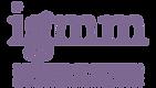 igmm_logo_2016_3_0.png
