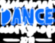 sdw_logo.png