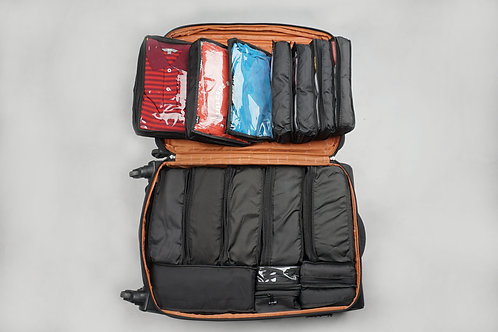 Soft Luggage - Large