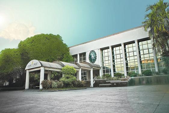 HCSB Building Facade.jpg