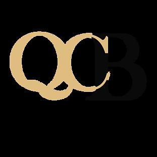 qcb-01.png