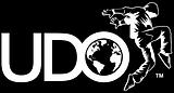 UDO-WEBSITE-LOGO2.png