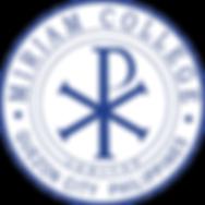 Miriam logo - Blue.png