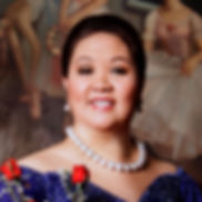 Artistic Director and Founder Shirley Halili-Cruz_edited.jpg