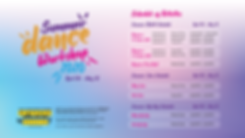 SDW 2020_landing page-01.png