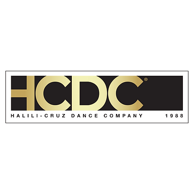 hcdc.png