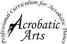 acrobatic arts.png