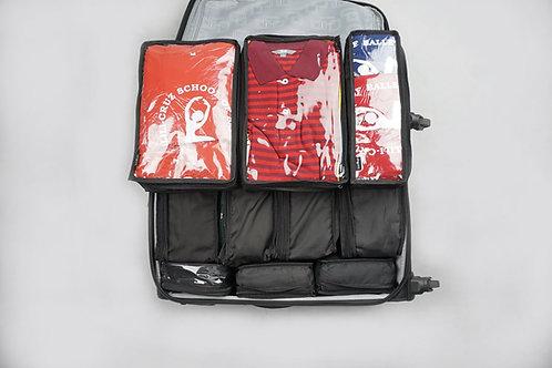 Soft Luggage - Medium