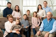 gresh-family-181124-0009.jpg