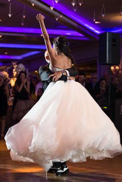 wedding-photo-westchester-new-york-njohnston-photography-44.jpg