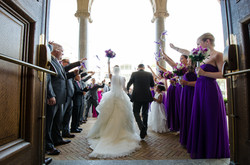 wedding-photo-westchester-new-york-njohnston-photography-30.jpg