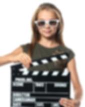 Girl clapperboard_edited.jpg