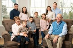 gresh-family-181124-0006.jpg
