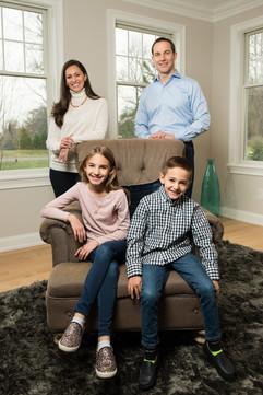 gresh-family-181124-0035.jpg