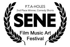 sene-selection-laurels_orig.jpg