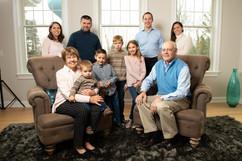 gresh-family-181124-0013.jpg