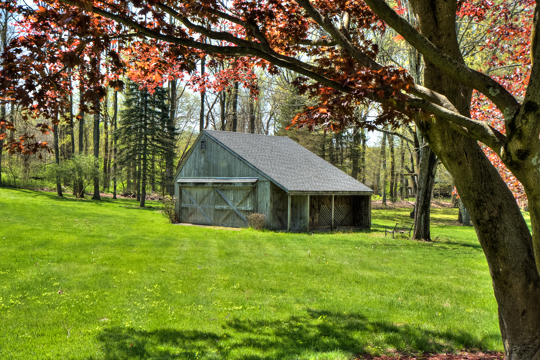 441-bedford-rd-ext-michael-neeley-real-estate-15-Edit