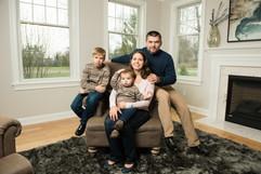 gresh-family-181124-0033.jpg