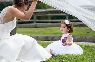 wedding-photo-westchester-new-york-njohn