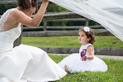 wedding-photo-westchester-new-york-njohnston-photography-26.jpg