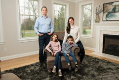 gresh-family-181124-0036.jpg