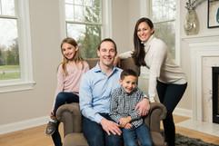 gresh-family-181124-0043.jpg
