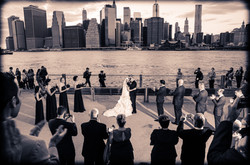 brooklyn-prominade-wedding-photo-njohnston-photography-www.njohnstonphotography.