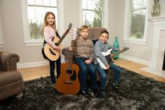 gresh-family-181124-0015.jpg