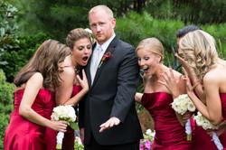 wedding-photo-westchester-new-york-njohnston-photography-35.jpg