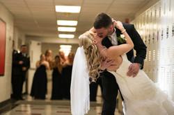 saint-paul-greek-orthodox-long-island-new-york-wedding-portrait-nathaniel-johnst