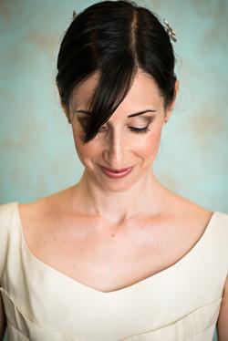 alexa-paul-wedding-portrait-palo-santo=park-slope-brooklyn-new-york-njohnston-ph