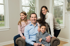 gresh-family-181124-0046.jpg