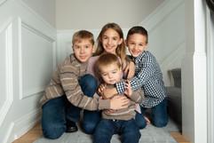 gresh-family-181124-0031.jpg