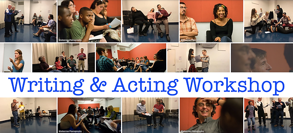 Writing & Acting Workshop.png