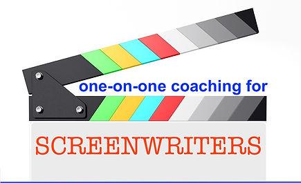 One-on-One Coaching Screenwriters.jpg