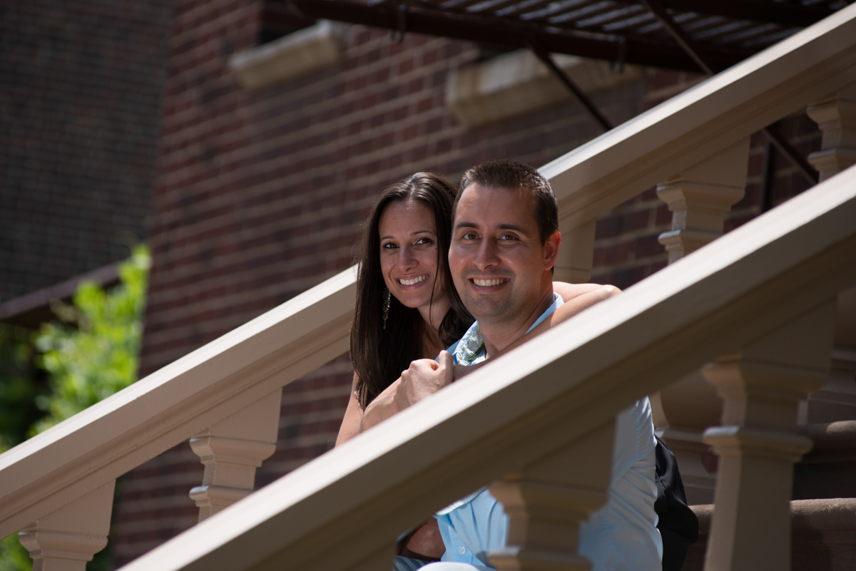 hoboken-new-jersey-erie-lakawanna-engagement-photo-njohnston-photography-www.njo