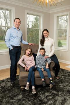 gresh-family-181124-0040.jpg